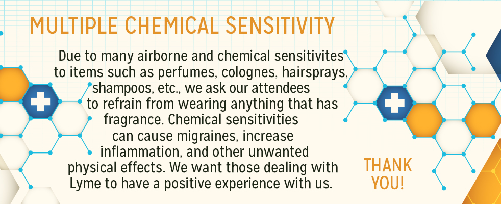 chemicalsensitivity1